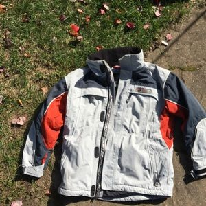 Other - Size 14 heavy winter coat 51 performance gear